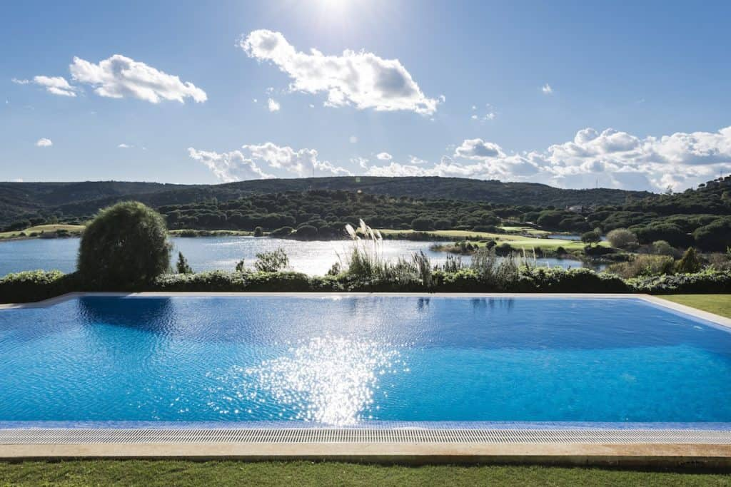 property sotogrande