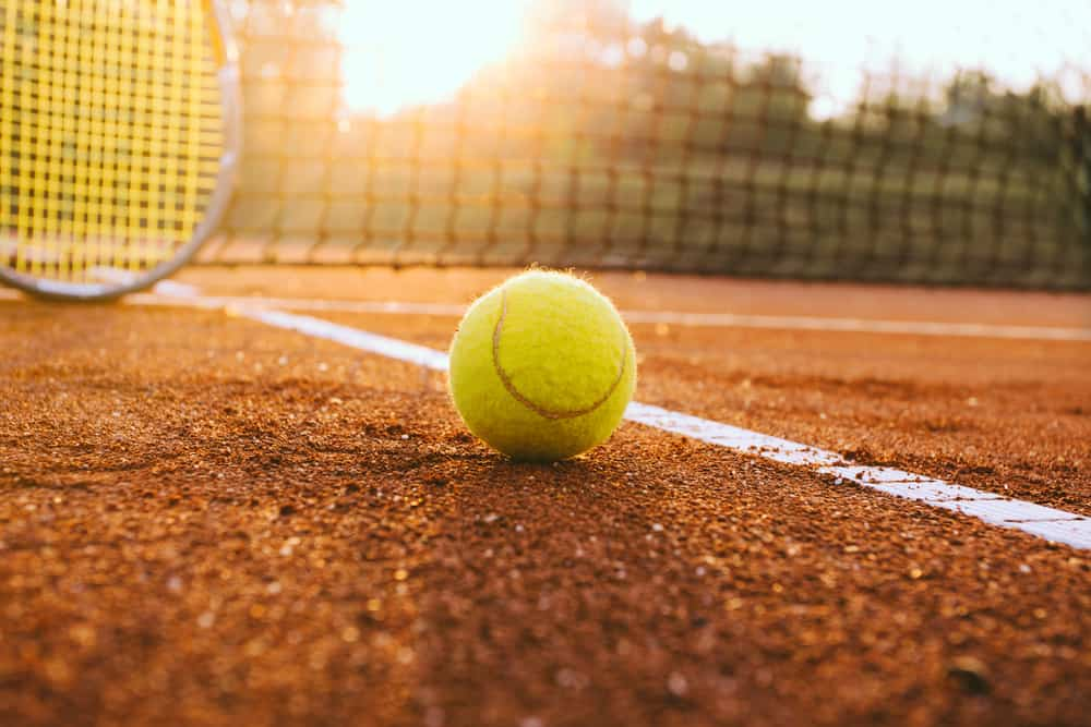 senior masters cup: world-class tennis in marbella
