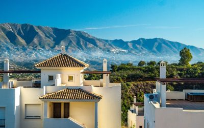 Selling your Spanish property with Winkworth