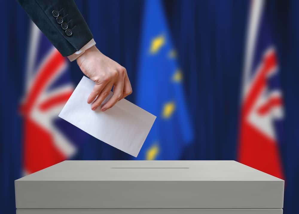 Conservative win is good news for British buyers in Spain