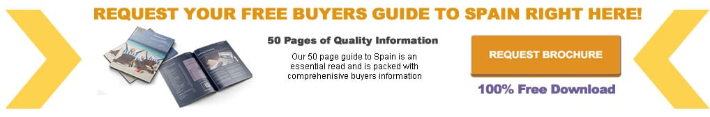buyers-guide-download