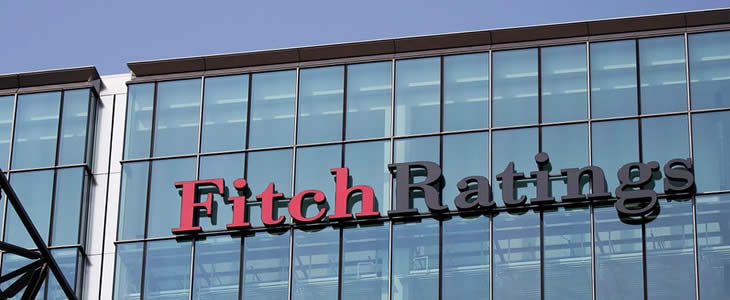 spanish property price decline coming to an end, says fitch