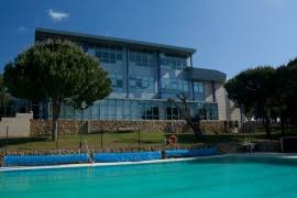 sotogrande international school (sis)