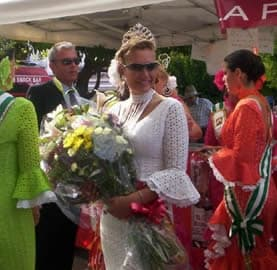 marbella-feria-2006-queen-of-feria