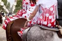 marbella-feria-horses