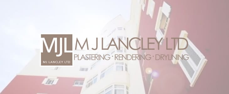 mj lancley ltd