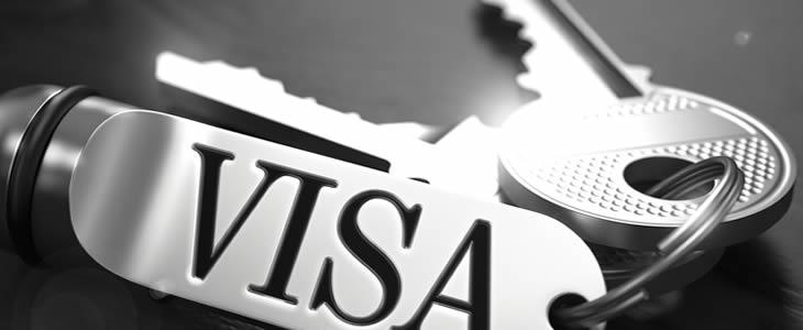 spain's golden visa programme
