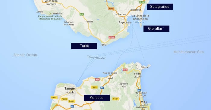 tarifa-map