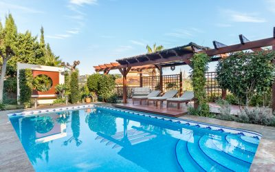 A window of opportunity for British homebuyers in Spain
