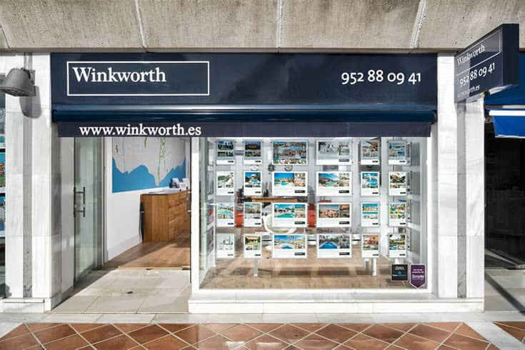 winkworth spain real estate blog