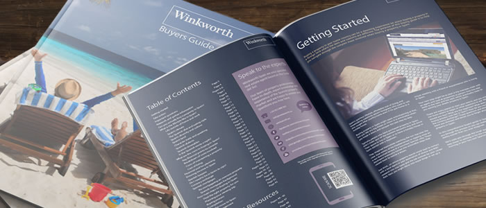 winkworth spain launches buyers guide to spain