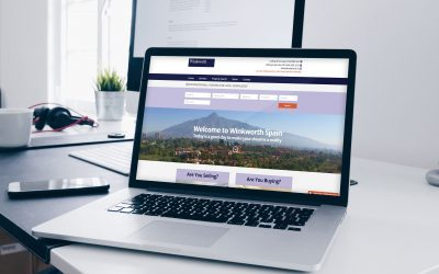 Winkworth – we work hard to make your property search easy
