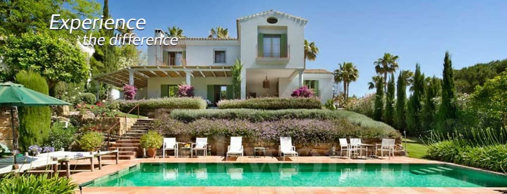 sales in coastal areas of spain on the rise thanks to foreign buyers