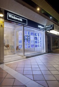 Winkworth-España-real-estate-proeprty-en-marbella