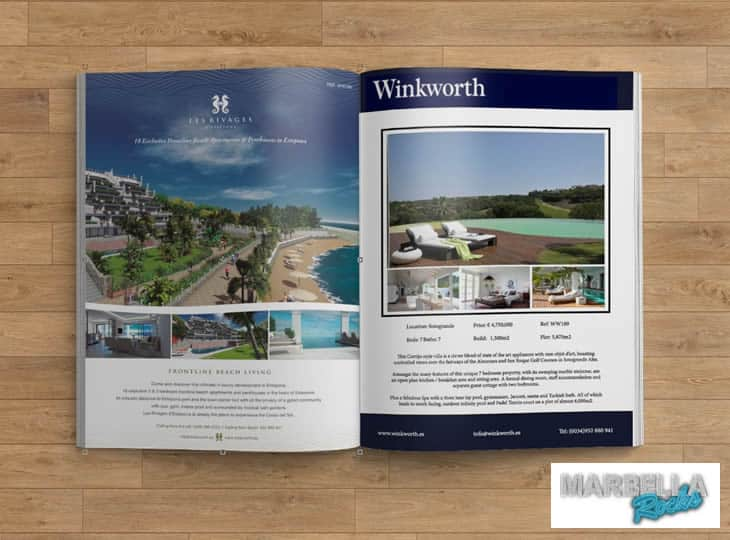winkworth.es-marbella-rocks-magazine